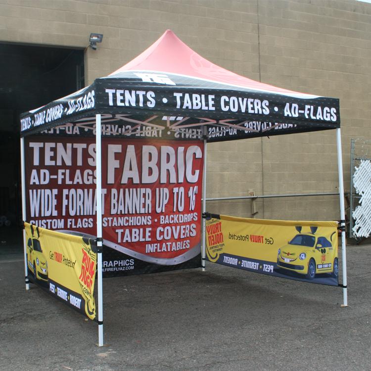 & www.fireflyaz.com/assets/images/tent3.png