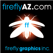 Firefly Graphics